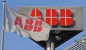 ABB e Sodalitas per il Social Award