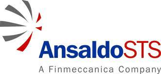 Nuovi contratti per Ansaldo STS