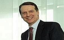 Enzo Giori, nuovo amministratore di Asg