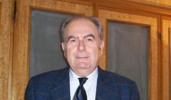 2011 positivo per la Camera di Savona