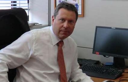 Marini, presidente Associazione Energia di Anie