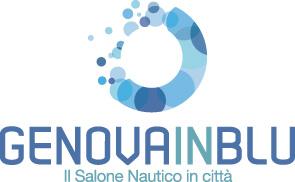 Salone Nautico, Genova si veste di blu