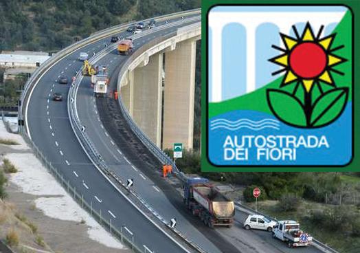 Autostrade liguri al collasso totale