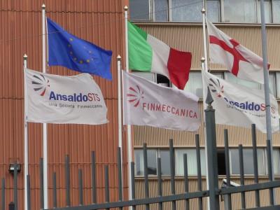 Ansaldo, scocca l'ora del nuovo piano industriale
