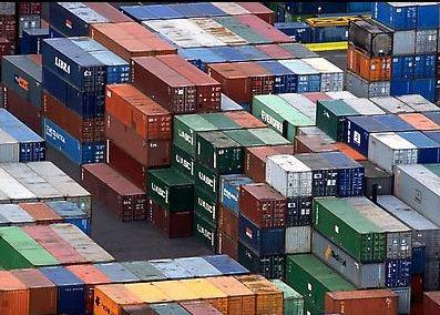 Digitalizzazione dogana del porto genovese