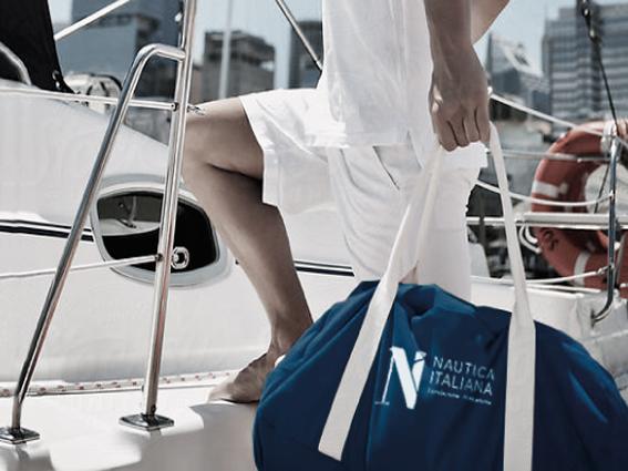 Nautica, per il terzo anno grande crescita