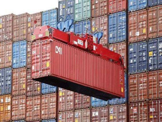 Meriti per l'abolizione della tassa sui container
