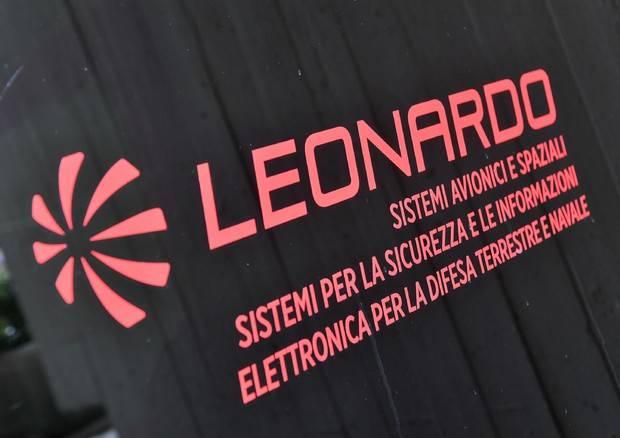 Leonardo si aggiudica una commessa di 648 milioni di dollari