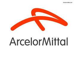 Rissa tra ArcelorMittal ed i sindacati