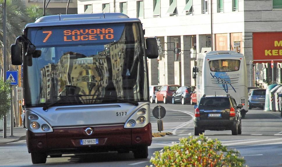 TPL Linea: 312 autisti con rinnovo patente