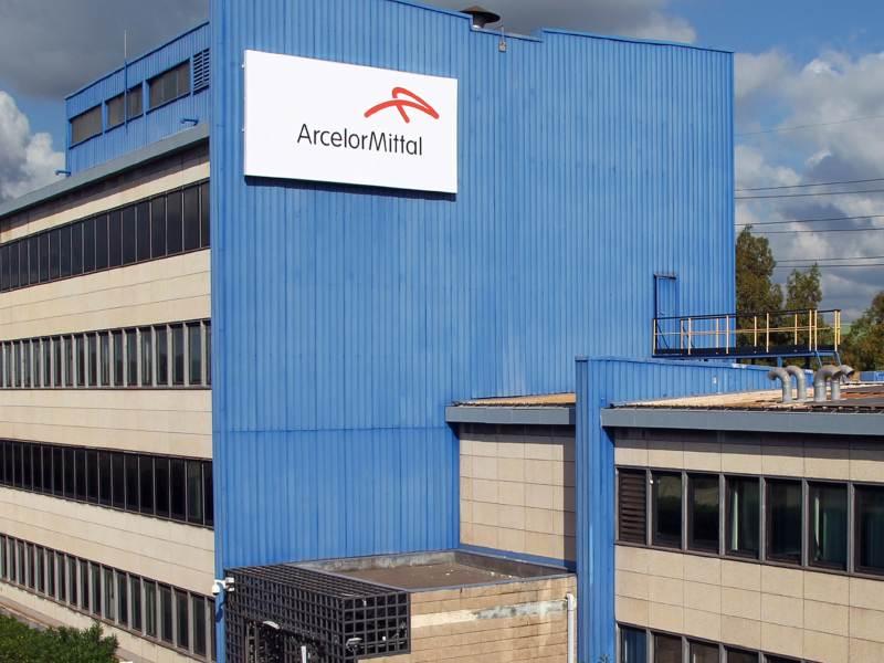 ArcelorMittal, scarseggia anche il gasolio