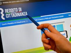 Reddito energetico, in Liguria si può risparmiare?