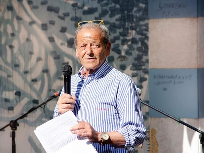 Coop sociali: risorse dal Comune di Genova
