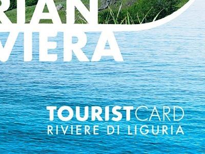 TPL Linea, in arrivo la Tourist Card