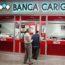 Banca Carige sportello