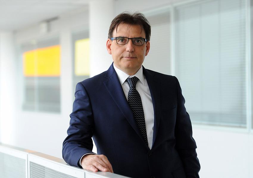 Iren, circa 22,7 milioni di euro i dividendi distribuiti agli azionisti pubblici del territorio nel 2020