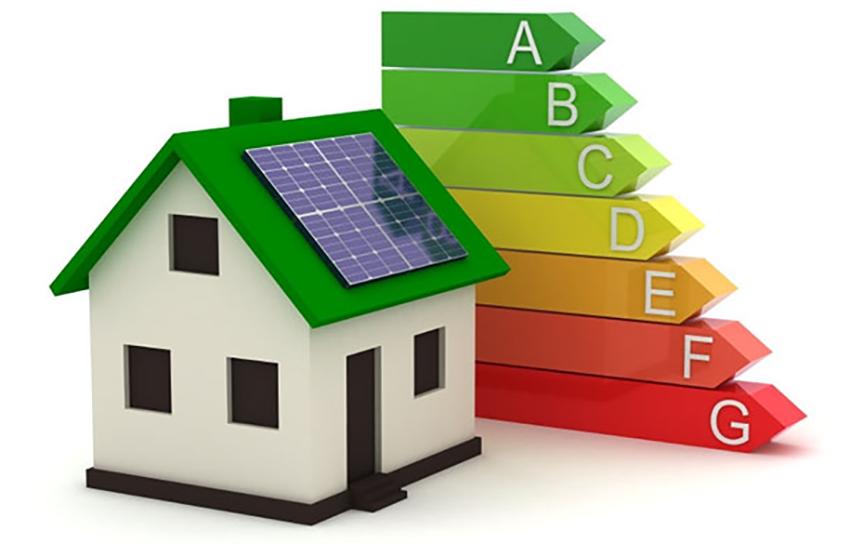 Efficientamento energetico condomini, Regione Liguria lancia un bando da 1,1 milioni (65% a fondo perduto)