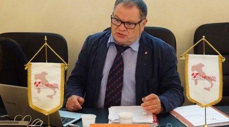 Confedilizia con Confcommercio: anche a Genova serve una cedolare secca sugli affitti dei negozi