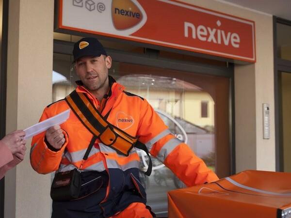 Cresce preoccupazione tra lavoratori Nexive
