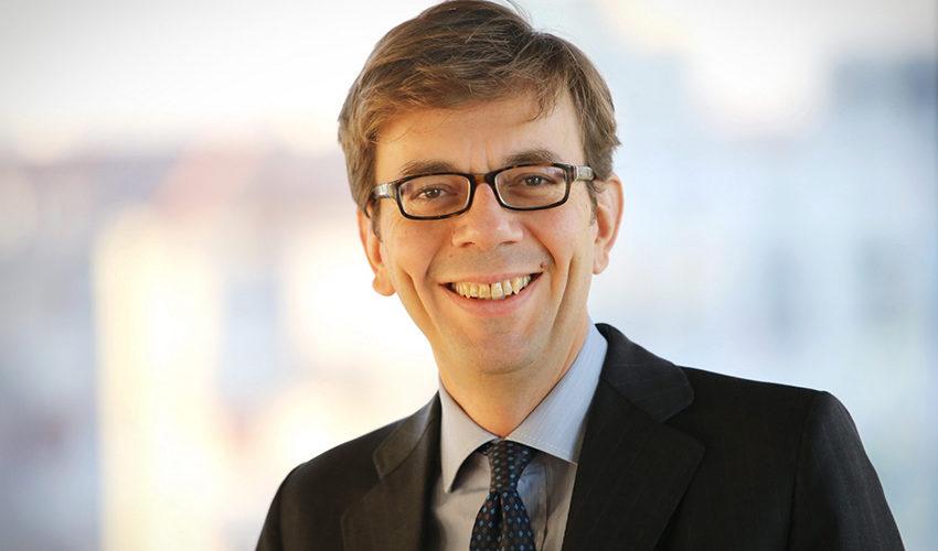 Iren emette il quarto Green Bond, per complessivi 300 milioni di euro, crescendo ulteriormente nella Finanza Sostenibile