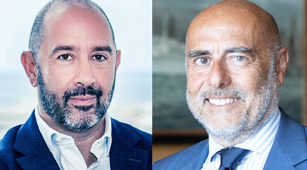 Idrogeno, accordo tra Axpo Italia e RINA